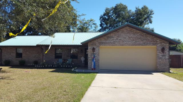 505 NE 47 Ct., Ocala, FL 34470 (MLS #545724) :: Realty Executives Mid Florida