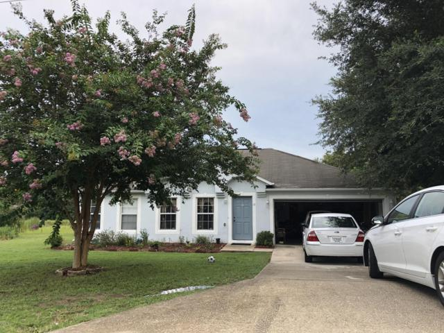12 Pecan Course Drive, Ocala, FL 34472 (MLS #545744) :: Bosshardt Realty