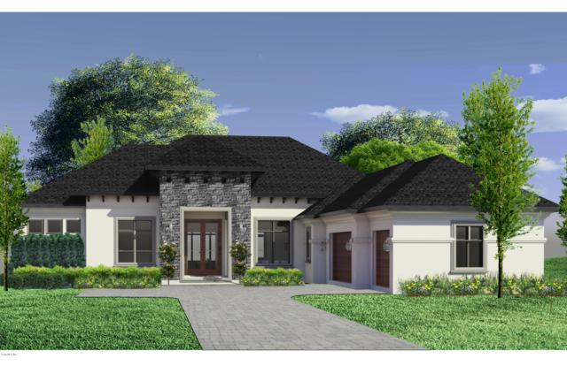 01 NW 33 Place, Ocala, FL 34482 (MLS #545962) :: Realty Executives Mid Florida