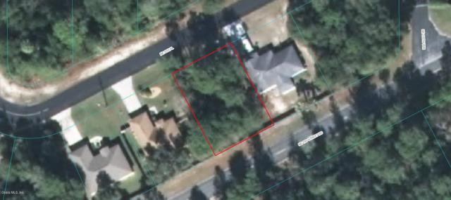 0 NE 1st Street Road, Silver Springs, FL 34488 (MLS #545982) :: Bosshardt Realty