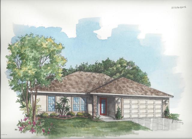 3 Dogwood Lane, Ocala, FL 34472 (MLS #546009) :: Thomas Group Realty
