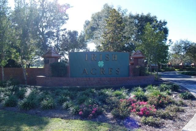 0 NW 17th Circle, Ocala, FL 34475 (MLS #546053) :: Realty Executives Mid Florida