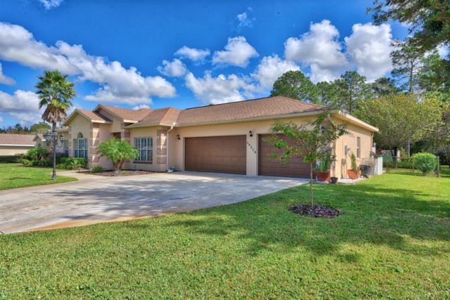 10879 SW 55th Avenue, Ocala, FL 34476 (MLS #546162) :: Bosshardt Realty