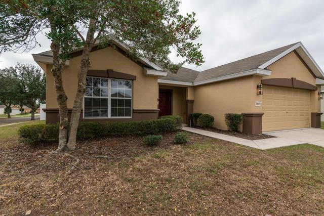 5516 SW 44th Road, Ocala, FL 34474 (MLS #546272) :: Pepine Realty