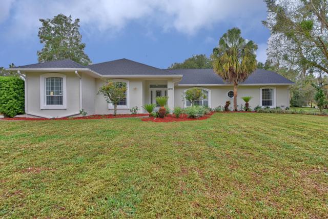 4898 NW 76th Court, Ocala, FL 34482 (MLS #546411) :: Realty Executives Mid Florida