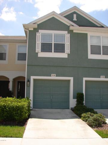 4148 SW 51st Circle, Ocala, FL 34474 (MLS #546447) :: Realty Executives Mid Florida