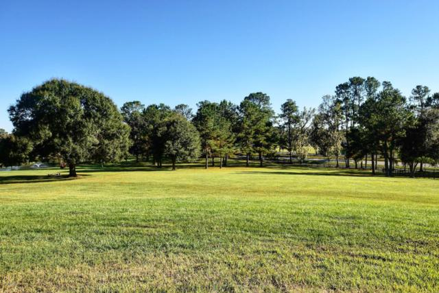 0 NW Hwy 225A, Ocala, FL 34482 (MLS #546594) :: Realty Executives Mid Florida