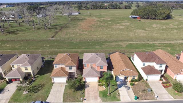 12383 NE 48th Loop, Oxford, FL 34484 (MLS #546638) :: Realty Executives Mid Florida