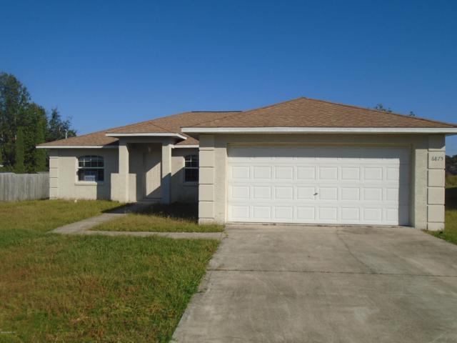 6875 SE 52nd Street, Ocala, FL 34472 (MLS #546661) :: Pepine Realty