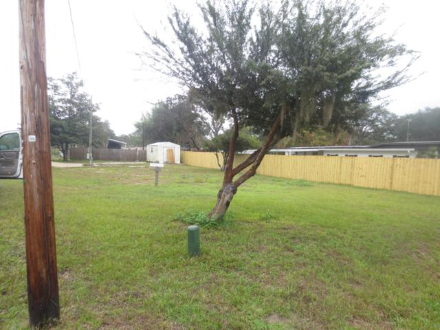 18635 SE 19th Street, Silver Springs, FL 34488 (MLS #546664) :: Bosshardt Realty