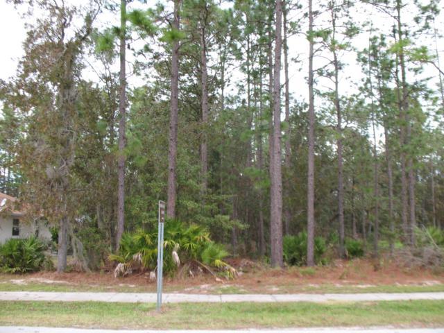 TBA Marion Oaks Trail, Ocala, FL 34473 (MLS #546704) :: Realty Executives Mid Florida