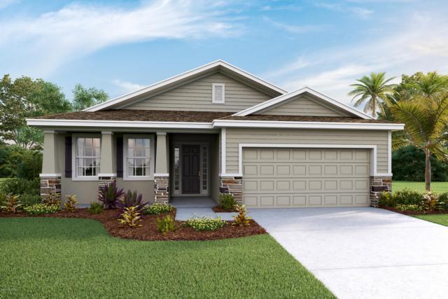 1767 NE 50TH Court, Ocala, FL 34470 (MLS #546794) :: Pepine Realty