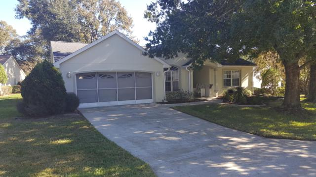 11675 SW 78 Court, Ocala, FL 34476 (MLS #546912) :: Realty Executives Mid Florida