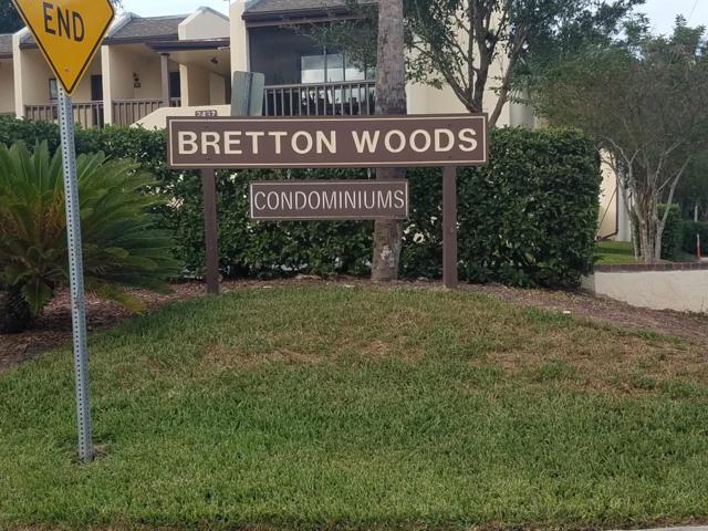2415 NE 7TH STREET Street, Ocala, FL 34470 (MLS #546936) :: Realty Executives Mid Florida