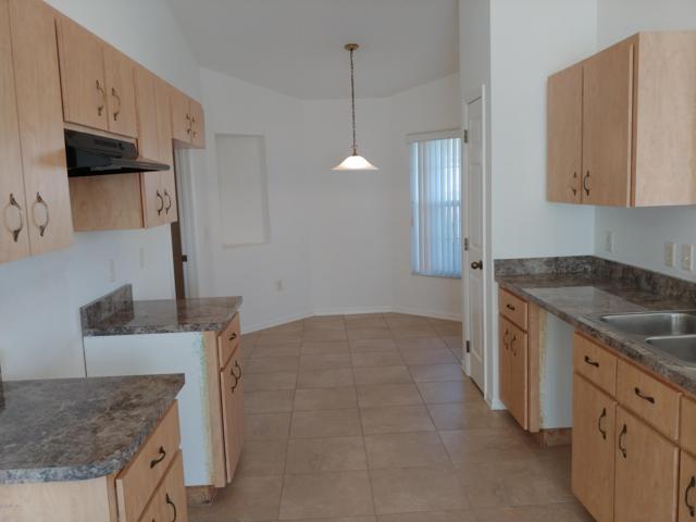 8456 SW 133rd Lane Road, Ocala, FL 34473 (MLS #546959) :: Thomas Group Realty