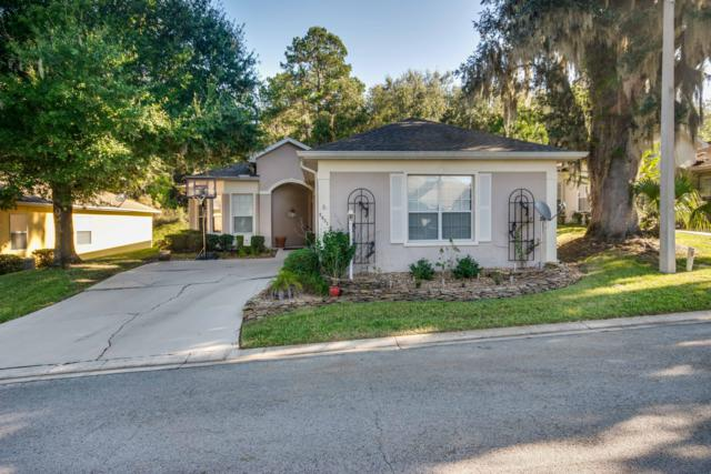 2631 SW 20th Circle, Ocala, FL 34471 (MLS #546999) :: Pepine Realty