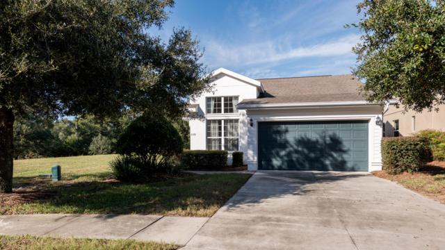 3272 NW 56th Avenue, Ocala, FL 34482 (MLS #547017) :: Bosshardt Realty