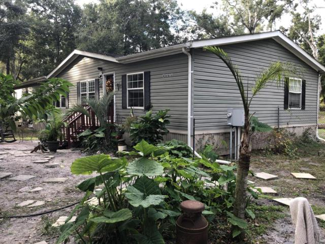 4075 SE Hwy 42, Summerfield, FL 34491 (MLS #547157) :: Thomas Group Realty