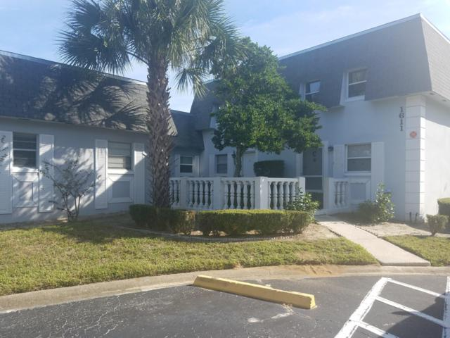 1611 SE 25th Street B, Ocala, FL 34471 (MLS #547183) :: Pepine Realty
