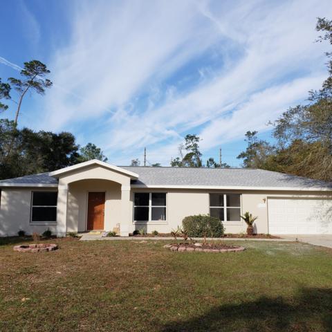 15872 SW 35th Court Road, Ocala, FL 34473 (MLS #547259) :: Realty Executives Mid Florida