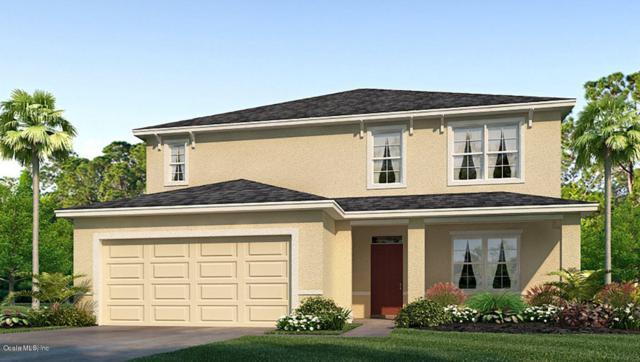 9712 Pepper Tree Trail, Wildwood, FL 34785 (MLS #547268) :: Realty Executives Mid Florida