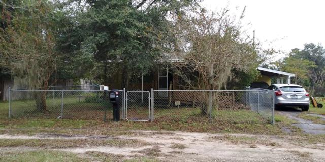 4104 SE 134th Place, Belleview, FL 34420 (MLS #547301) :: Pepine Realty