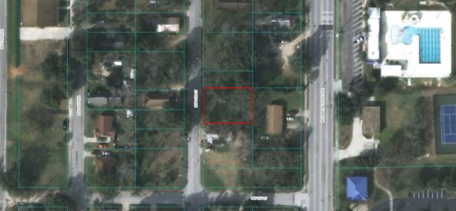 225 NW 16th Court, Ocala, FL 34475 (MLS #547310) :: Realty Executives Mid Florida