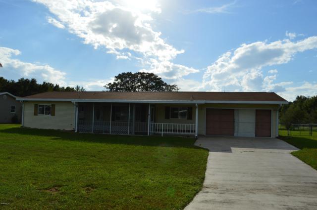10946 SW 65th Avenue, Ocala, FL 34476 (MLS #547542) :: Realty Executives Mid Florida