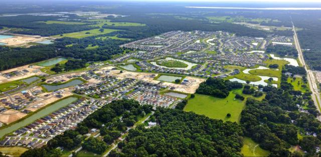2072 Cr 501, Wildwood, FL 34785 (MLS #547575) :: Bosshardt Realty