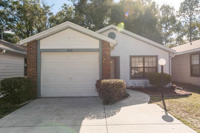 3912 NE 21st Lane, Ocala, FL 34470 (MLS #547597) :: Pepine Realty