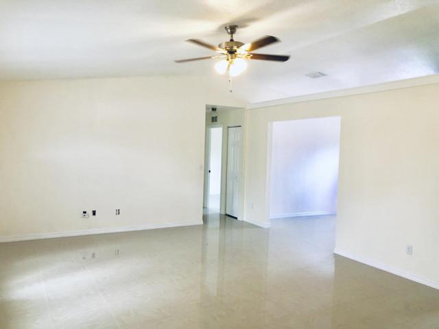 2263 SW 156th Loop, Ocala, FL 34473 (MLS #547599) :: Realty Executives Mid Florida