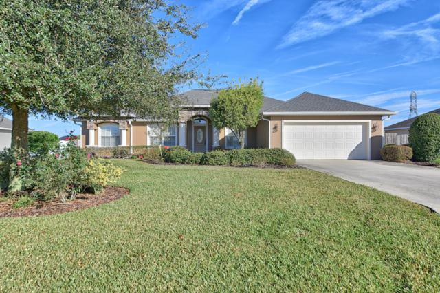 4731 SE 33rd Street, Ocala, FL 34480 (MLS #547676) :: Pepine Realty