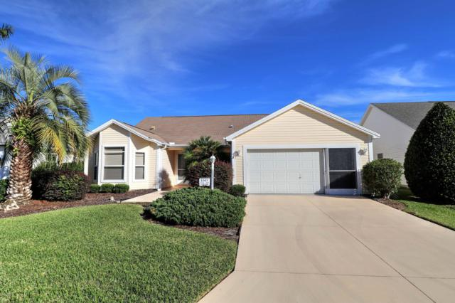 1505 Avila Place, The Villages, FL 32159 (MLS #547717) :: Realty Executives Mid Florida
