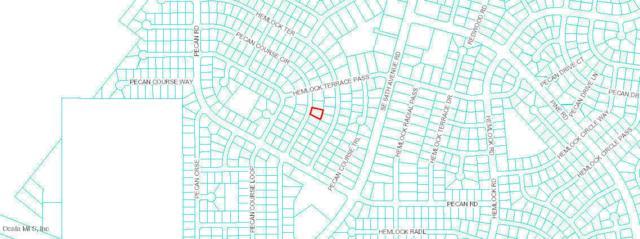 0 43rd Street Rd, Ocala, FL 34472 (MLS #547744) :: Realty Executives Mid Florida