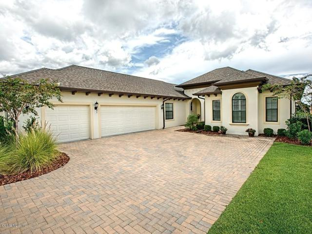 39638 Grove Heights Heights, Lady Lake, FL 32159 (MLS #547903) :: Thomas Group Realty