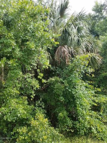 0 Hwy 316 Highway, Citra, FL 32113 (MLS #548047) :: Pepine Realty
