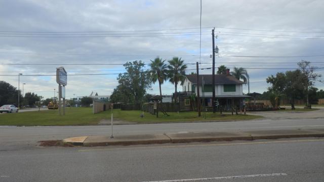 3821 Reid Street, Palatka, FL 32177 (MLS #548139) :: Pepine Realty