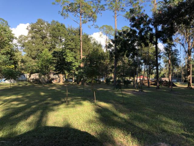 0 SE 135th Avenue, Ocklawaha, FL 32179 (MLS #548268) :: Pepine Realty