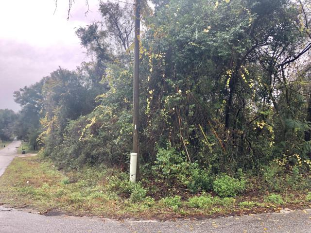 TBD SE 149th Street, Summerfield, FL 34491 (MLS #548294) :: Bosshardt Realty