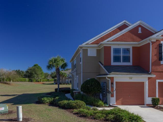 4144 SW 51st Circle, Ocala, FL 34474 (MLS #548342) :: Pepine Realty
