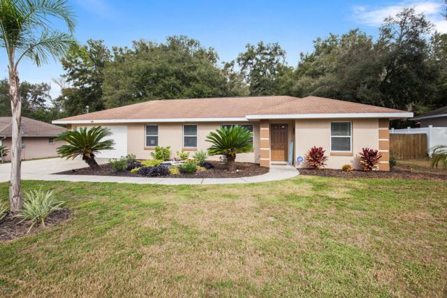 4649 SE 24 Street, Ocala, FL 34474 (MLS #548520) :: Realty Executives Mid Florida