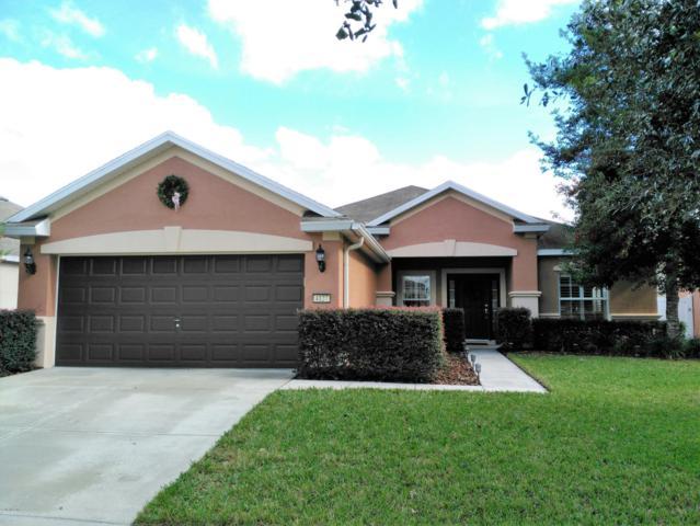4127 SW 46th Court, Ocala, FL 34474 (MLS #548554) :: Realty Executives Mid Florida