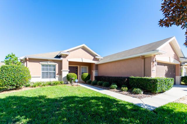 4995 SW 40th Lane, Ocala, FL 34474 (MLS #548570) :: Bosshardt Realty