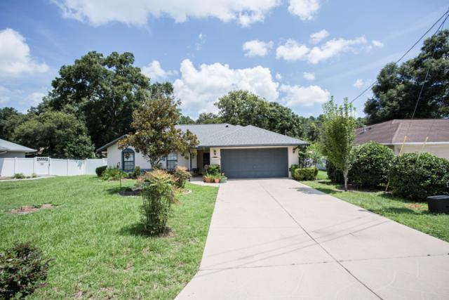 4246 NE 35th Avenue Road, Ocala, FL 34479 (MLS #548700) :: Bosshardt Realty