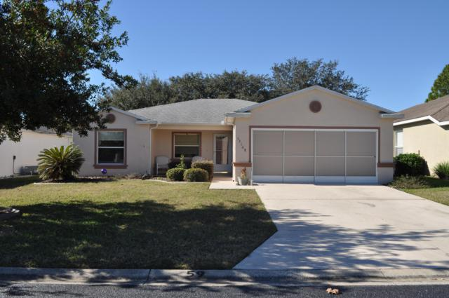 15168 SW 14th Ave Road, Ocala, FL 34473 (MLS #548760) :: Realty Executives Mid Florida