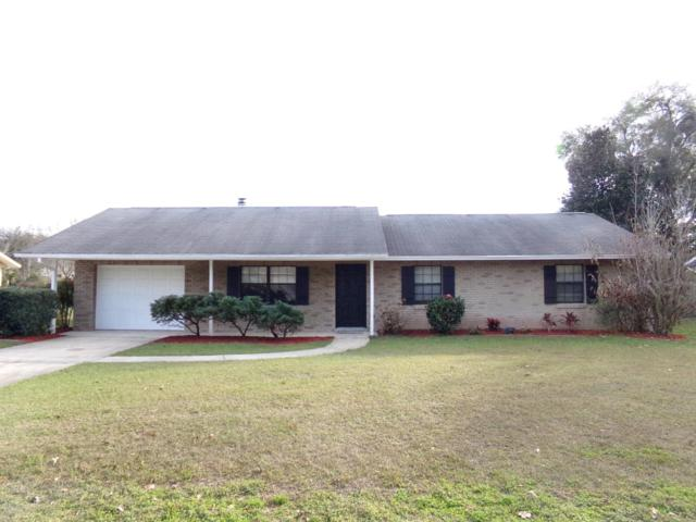 4490 SE 59th Street, Ocala, FL 34480 (MLS #548806) :: Realty Executives Mid Florida