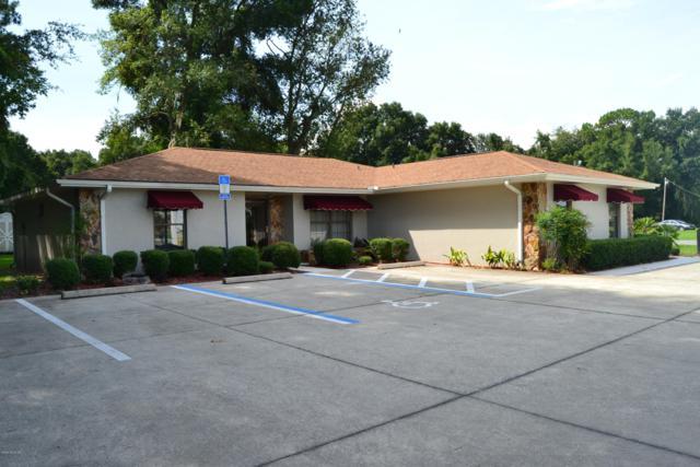 7454 SW Hwy 200, Ocala, FL 34476 (MLS #548845) :: Pepine Realty