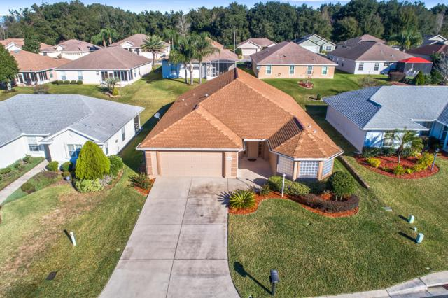 12643 SE 178th Place, Summerfield, FL 34491 (MLS #548873) :: Pepine Realty