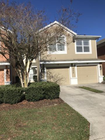 4570 SW 52nd Circle #106, Ocala, FL 34474 (MLS #548912) :: Pepine Realty