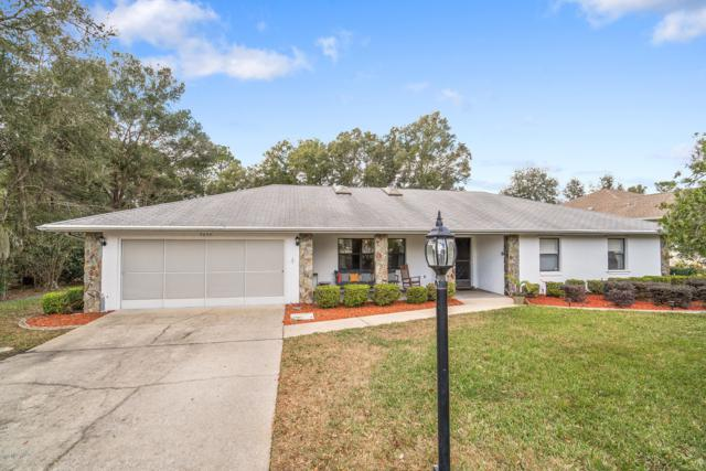9844 SW 198th Circle, Dunnellon, FL 34432 (MLS #548944) :: Pepine Realty